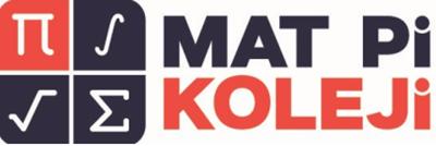 Mat Pi Koleji iş ilanları