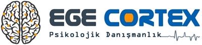 Ege Cortex Psikolojik Danışmanlık Merkezi iş ilanları