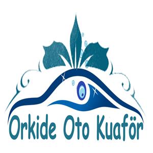 Orkide Oto Kuaför iş ilanları