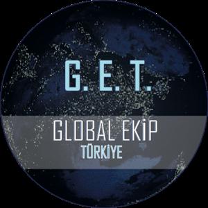 Global Ekip Türkiye iş ilanları