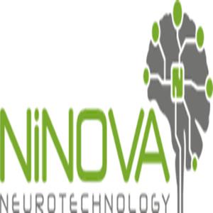 Ninova Nöroteknoloji iş ilanları