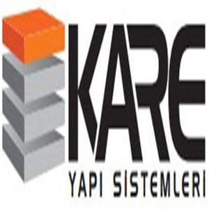 Kare Yapı Sistemleri Inşaat Ltd.Şti iş ilanları