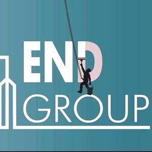 End Group İnş.Otomotiv San. Ve Tic.Ltd.Şti iş ilanları