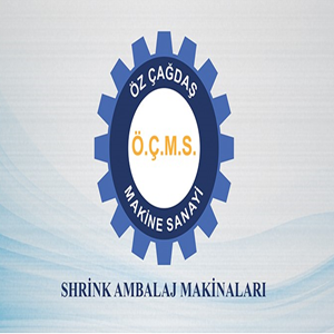 Özçağdaş Makina Sanayi Ltd Şti iş ilanları