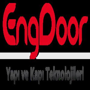 Engdoor iş ilanları