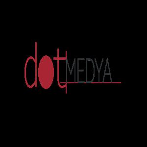 Dot Medya iş ilanları
