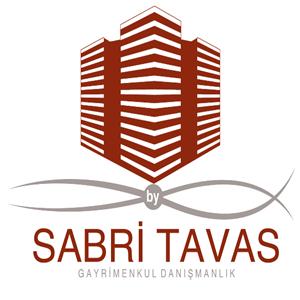 Sabri Tavas Gayrimenkul Danışmanlığı iş ilanları
