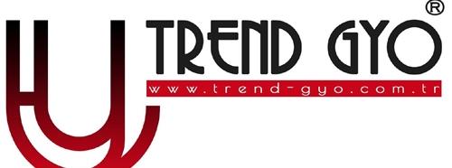 Realty Home Trend Gayrimenkul iş ilanları
