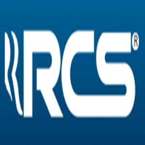 Rcs Express iş ilanları