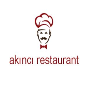 Akıncı Restaurant iş ilanları