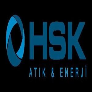 Hsk Hidrolik iş ilanları