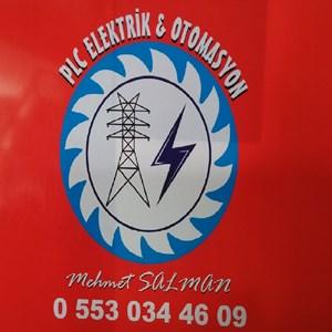 Plc Elektrik Otomasyon iş ilanları