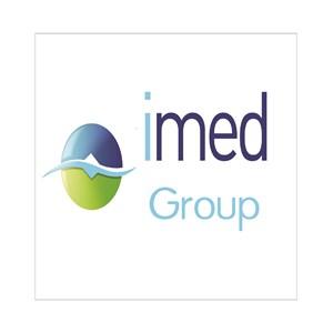 İmed Group iş ilanları