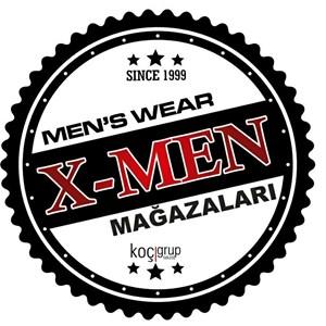 X-Men Mağazaları iş ilanları