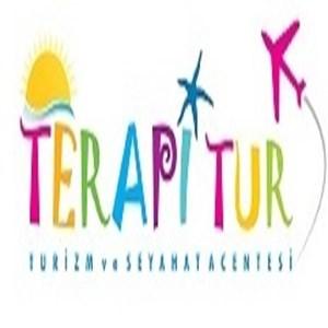 Terapiturizm Seyahat Acentası iş ilanları