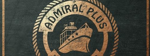 Admiral Plus Denizcilik iş ilanları