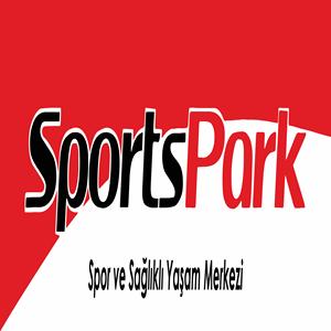 Sportspark Spor Ve Sağlıklı Yaşam Merkezi iş ilanları