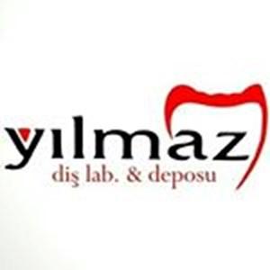 Yılmaz Diş Laboratuarı Ve Deposu iş ilanları