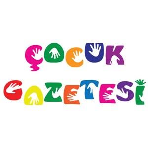 Çocuk Gazetesi iş ilanları