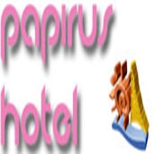 Papirus Hotel iş ilanları