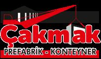 Çakmak Prefabrik Konteyner İnş. Tarım Turizm San.Tic.Ltd.Şti iş ilanları