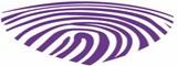 Huzur Bilişim Elektronik iş ilanları