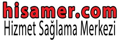 HİSAMER (HİZMET İLETİŞİMİ SAĞLAMA MERKEZİ) iş ilanları