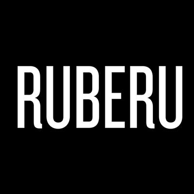 RUBERU iş ilanları