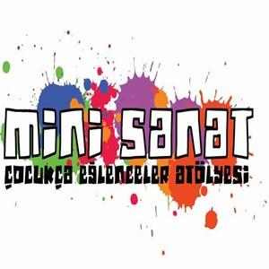 Mini Sanat Çocukça Eğlenceler Atölyesi iş ilanları