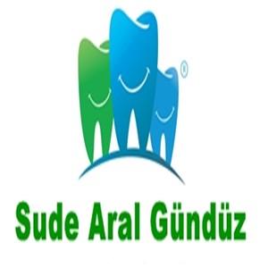 Sude Aral Gündüz Diş Polikliniği iş ilanları