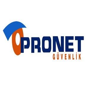 Pronet Güvenlik iş ilanları