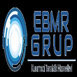 Ebmr Grup Kurumsal Temizlik Hizmetleri iş ilanları