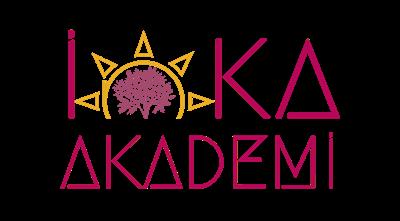 İnka Akademi iş ilanları