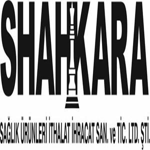 Shahkara Ltd.Şti iş ilanları