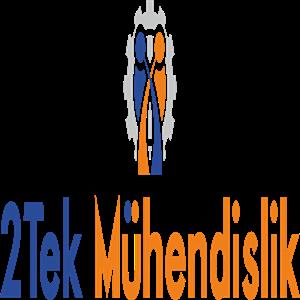2Tek Mühendislik iş ilanları