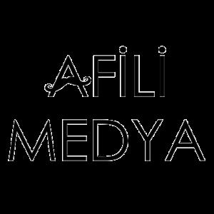 Afili Medya iş ilanları