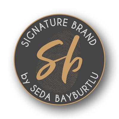 Sıgnature Brand Marka Danışmanlığı iş ilanları