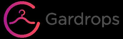Gardrops iş ilanları