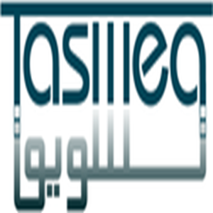 Tasweq İlaç Ve Medikal Malzemeleri Dış Ticaret Ltd.Şti. iş ilanları