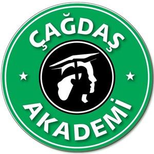 Çağdaş Akademi İngilizce Kursu iş ilanları