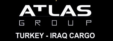 Atlas Group iş ilanları