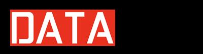 Datahan Bilişim San Ve Tic Ltd Şti iş ilanları