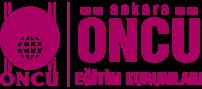 Ankara Öncü Kolej Eğt. Yay. Taş. Tic. A.Ş. iş ilanları