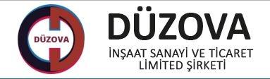 Düzova İnşaat San. Ve Tic. Ltd. Şti. iş ilanları