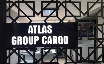 Atlas Group Cargo iş ilanları