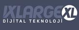 Ixlarge Dıgıtal Technology iş ilanları