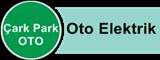 Çark Park Oto Sanayi iş ilanları