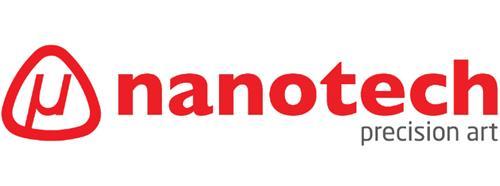 Nanotech Kesici Takım Makina San Ve Tic Ltd Şti iş ilanları