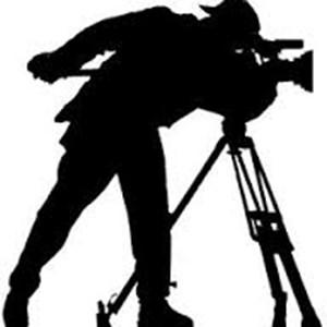 Medya Medya iş ilanları