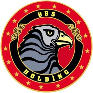 Ubs Holding iş ilanları